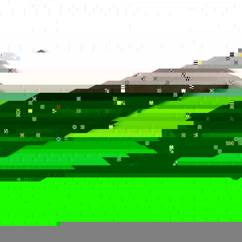 Лоток водоотводный бетонный ЛВ 50.20.6, серый