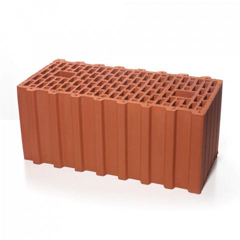 Керамический блок BRAER Ceramic Thermo 14,3 NF )