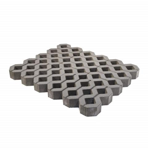 Газонная решетка «Меба»